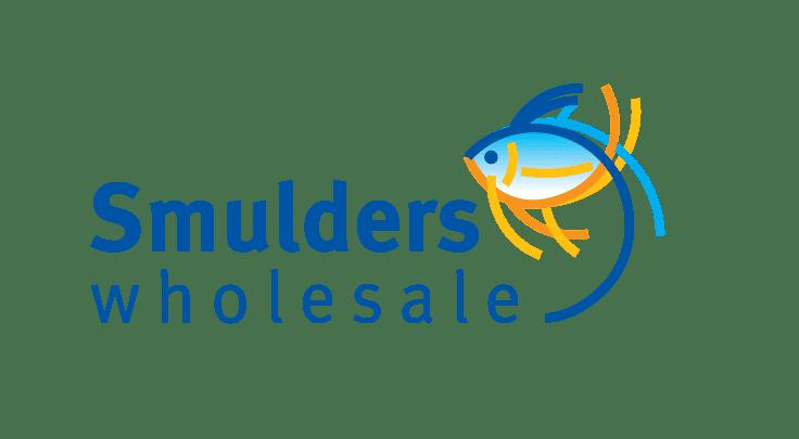 HS Aqua Dealer