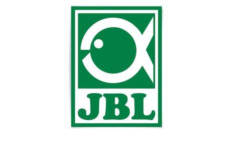 JBL dealer