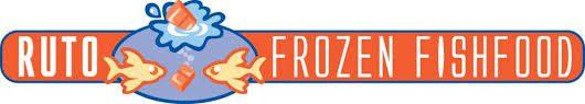 Ruto Frozen Fishfood